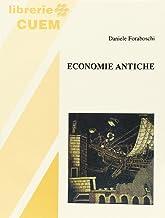 Economie antiche