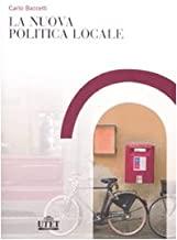 La nuova politica locale