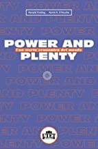 Power and plenty. Una storia economica del mondo