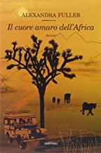 Il cuore amaro dell'Africa