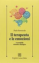 Il terapeuta e le emozioni. Un modello sistemico-dialogico