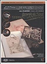 Il Codice atlantico di Leonardo da Vinci. Ediz. italiana e inglese. Con DVD-ROM