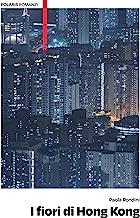 Una notte a Hong Kong