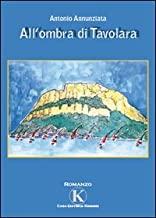 All'ombra di Tavolara
