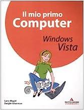 Il mio primo computer. Windows Vista