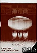 Il sogno muore sulle sponde dell'Arno