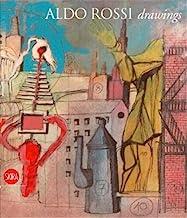 Aldo Rossi: Drawings