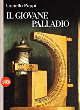 Il giovane Palladio