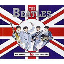 The Beatles. Ediz. illustrata