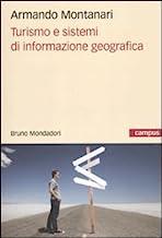 Turismo e sistemi di informazione geografica
