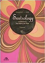 Leone. Sextrology. L'astrologia del sesso e dei sessi