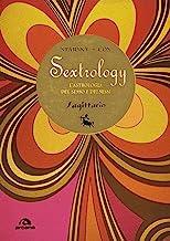 Sagittario. Sextrology. L'astrologia del sesso e dei sessi