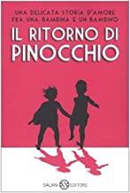 Il ritorno di Pinocchio