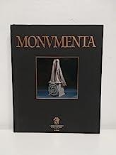 Monumenta. I costumi di scena della Fondazione Cerratelli. Ediz. illustrata