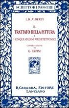 Il trattato della pittura (rist. anast. 1913)