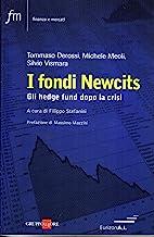 Hedge fund e risparmio gestito. Il caso dei primi prodotti hedge UCITS III-compliant