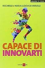 Capace di innovarti
