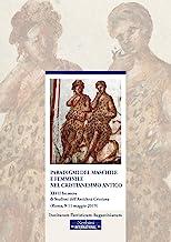 Paradigmi del maschile e femminile nel cristianesimo antico