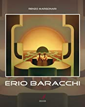 Erio Baracchi. Ediz. illustrata