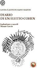 Diario di un eletto Cohen