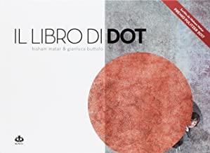 Il libro di Dot