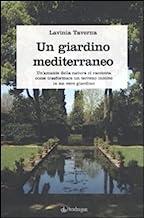 Un giardino mediterraneo