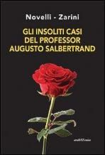 Gli insoliti casi del professor Augusto Salbertrand