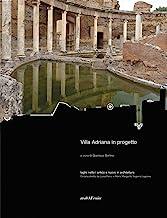 Villa Adriana in progetto