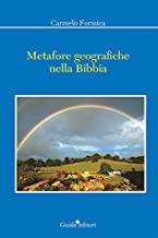 Metafore geografiche nella Bibbia