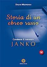 Storia di un ebreo russo-Janko