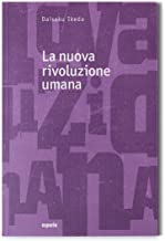 La nuova rivoluzione umana (Vol. 17-18)