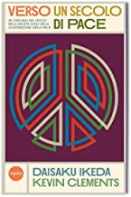 Verso un secolo di pace