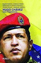 Hugo Chávez. Così è cominciata