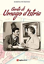Gente di Umago d'Istria