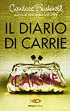 Il diario di Carrie