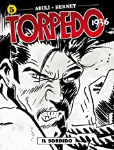 Torpedo 1936 (Vol. 5)