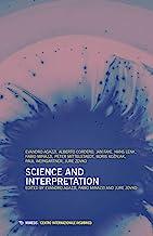 Science and interpretation