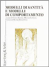 Modelli di santità e modelli di comportamento