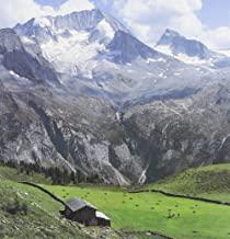 Alpi pusteresi. Guida escursionistico-alpinistica