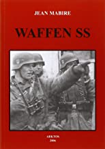 Le Waffen SS