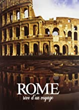 Rome rêve d'un voyage