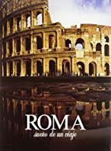 Roma sueno de un viaje