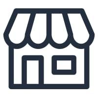 Firenze. I secoli d'oro-Florence. The golden centuries. Ediz. italiana e inglese