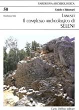 Lanusei Seleni complesso archeologico