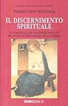 Discernimento spirituale