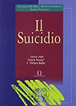 Il suicidio. Analisi e cura