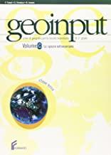 Geoinput. Modulo C: Lo spazio extraeuropeo. Per le Scuole superiori