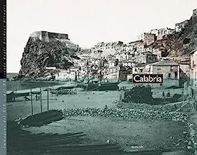 Calabria. Ediz. italiana e inglese