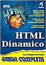 HTML Dinamico