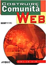 Costruire comunità Web